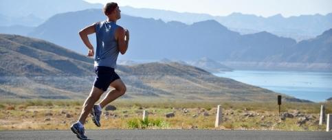 adventure-athlete-athletic-235922-e1532499813463.jpg