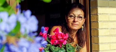 beautiful-female-flora-235531
