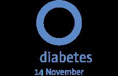 WDD-logo-date-EN-2048px